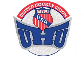 UnitedHockeyUnion