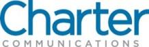 chartercommunications