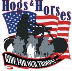 hogshorses