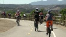 bicycletrail