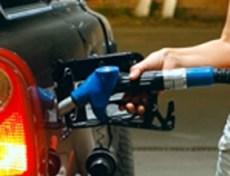 pumpinggasolinegastax