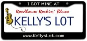 0701-jazz-and-blues-kelly-plate