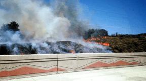 calgrovefire2015