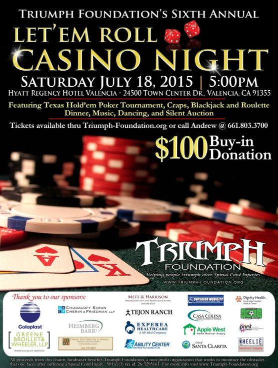 triumphcasinonight071815
