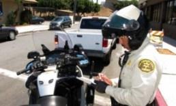 sherifftrafficticketspeeding