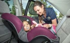 Child-safety-seats-chp