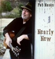 Pat Nason