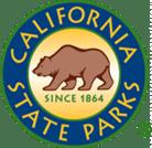 stateparkslogo