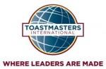 toastmastersf