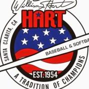 HartBaseball_SoftballLogo