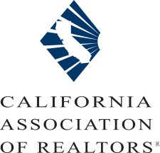 California Association of Retailers logo