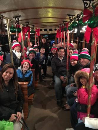 holiday-light-tour-2015-1