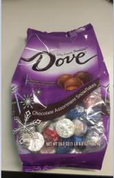 dove_chocolate_recall