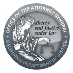 CA-Attorney-General-logo83201594531