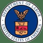 DepartmentOfLabor_Logo copy