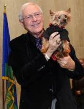 antonovich_pet_of_the_week