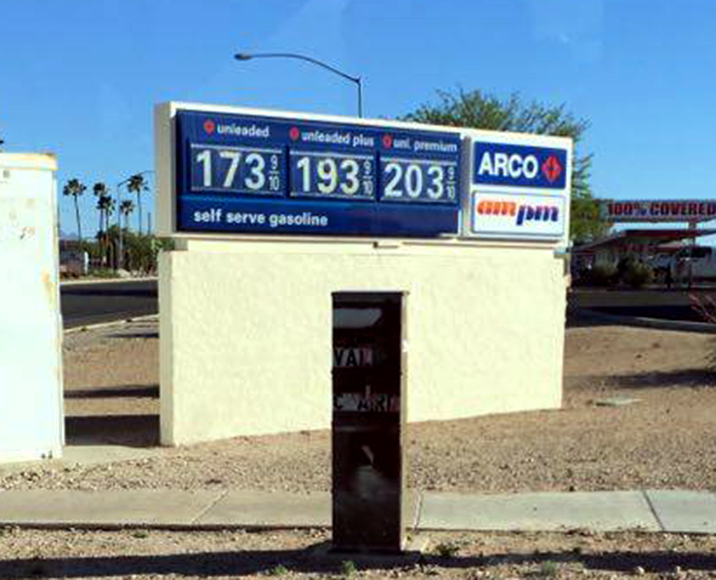 Gas Prices Tucson >> Gas Prices Tucson Upcoming New Car Release 2020