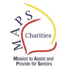 maps charities.jpg