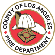 Seal_of_the_Los_Angeles_County_Fire_Department