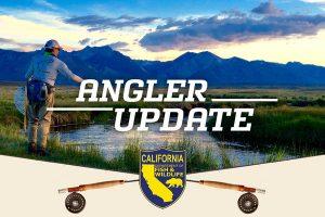CA+Angler+Update+May