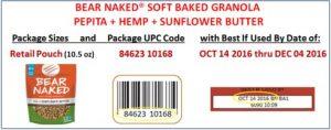 bear-naked-granola2