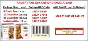 kashi-trail-mix-granola