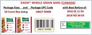 kashi-whole-grain-bars