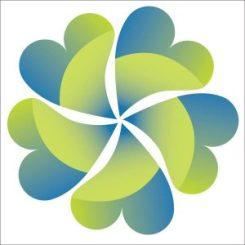 single mothers outreach logo