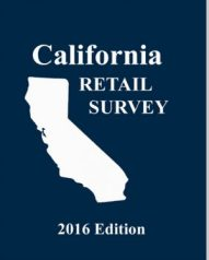 retail-survey