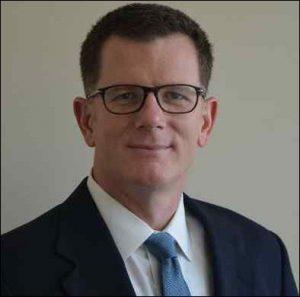 Dr. Jonathan Lucas