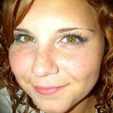 Heather D. Heyer (Wikimedia Commons)