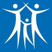 City of Hope logo