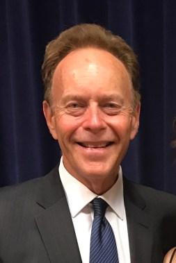 Bill Bolde