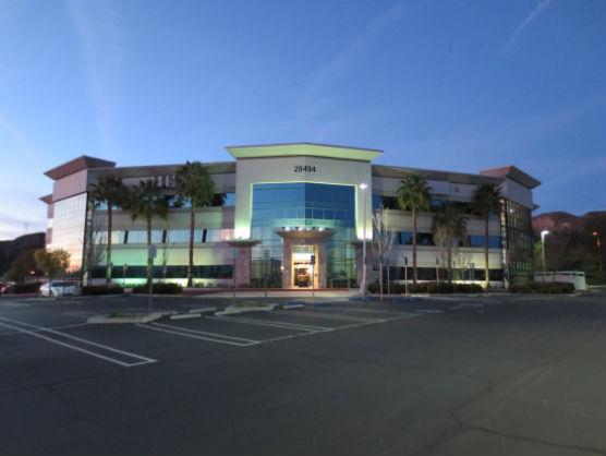 non-profit council - Santa Clarita Valley Chamber of Commerce