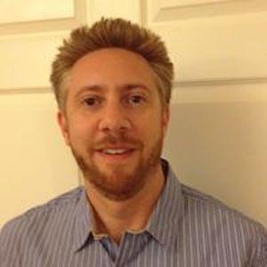 Scott Kleinman