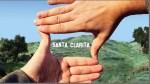 Film Santa Clarita