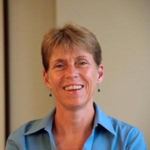 Anne B Stanton