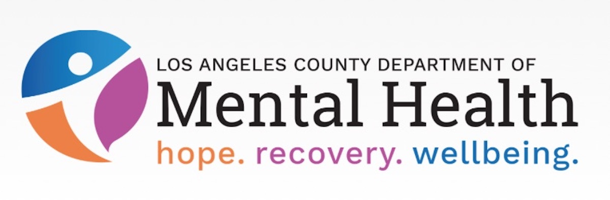 Scvnews Com Report Finds Life Changing Benefits From State S