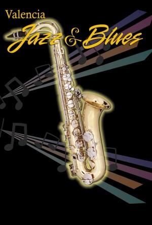 SCVNews com | June 15: Valencia Jazz & Blues Opening Night