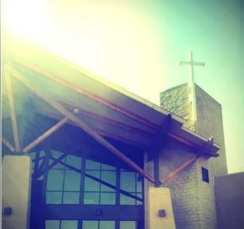 Faith Community Church