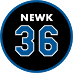 b76c0196b18 The Dodgers will unveil their Don Newcombe memorial uniform patch