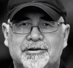 Bob Hernandez