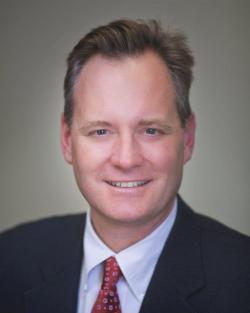 Brian C. Annis