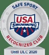 paseo aquatics safe sport