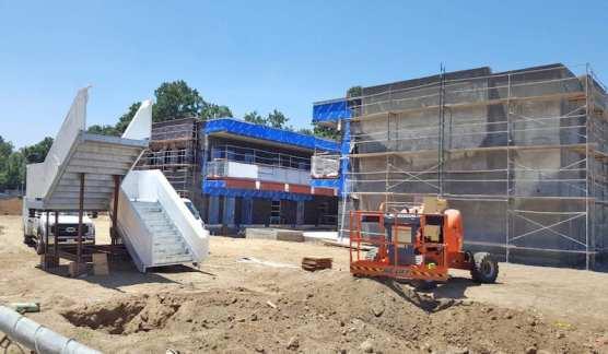 Hart Construction