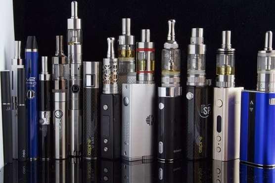anti-vaping - e-cigarette vaping devices