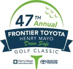 drive safe golf tournament