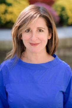 Shelley Butler