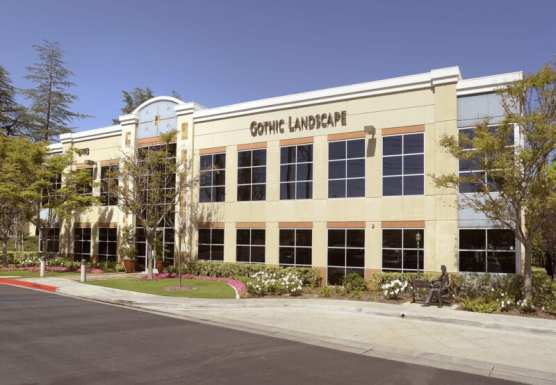 SCV Economic Development Corp. largest employers list