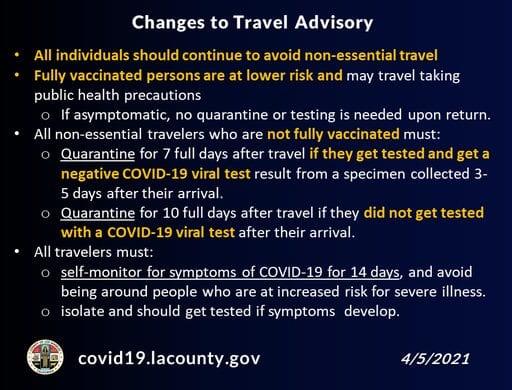 covid-19 roundup monday april 5